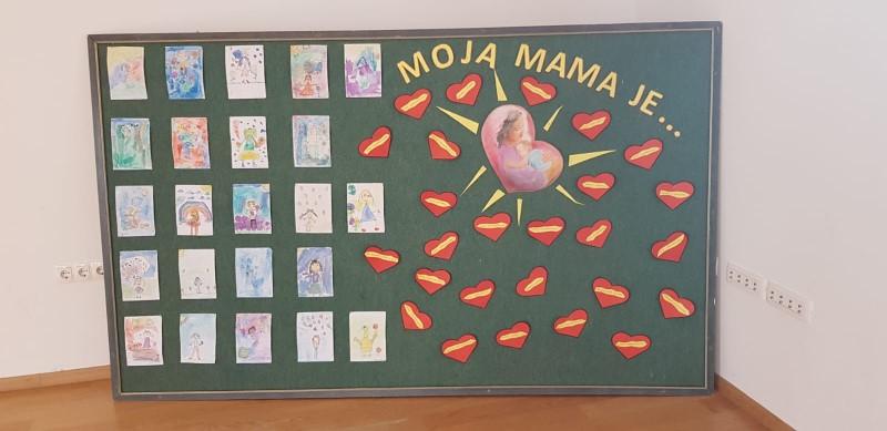Proslava Majčinog dana