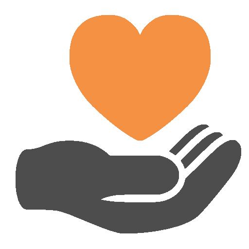 Korizma - poziv na djela milosrđa