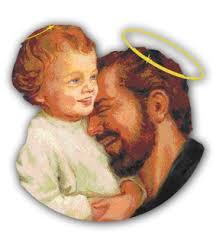 Odgoda slavlja 50 godina postojanja i djelovanja Dječjeg vrtića sv. Josipa
