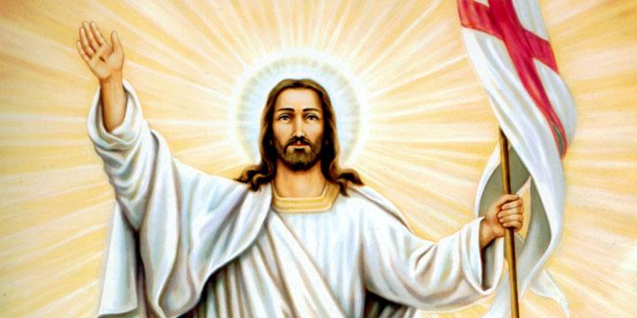 Svima želimo sretan Uskrs!