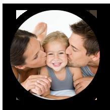 Kutak za roditelje